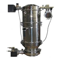 KSPL- 400