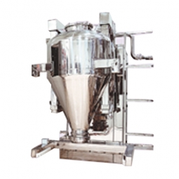 Container Blender