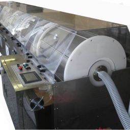 Tumble Drying Machine