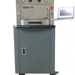XENA-III