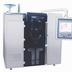 DTI-8000